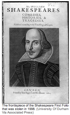 firstfolio.png
