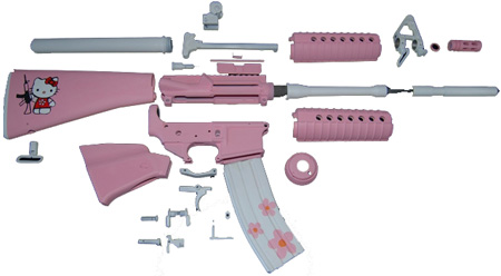 hello-kitty-ar-15-rifle-2.jpg